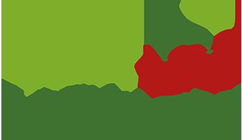 Obst Lallinger: Früchte und frisches Gemüse für Niederbayern