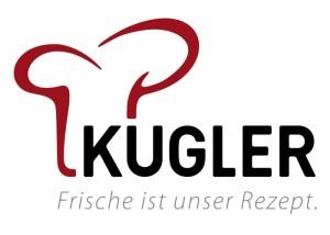 Kugler_Logo_RGB