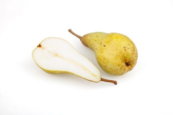 Pear, fruit, vitamins