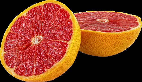 fruit-1220367