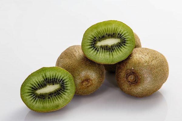 kiwifruit-400143