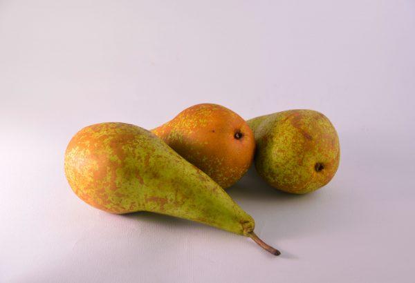 pears-1748175-evtl-k-alexander