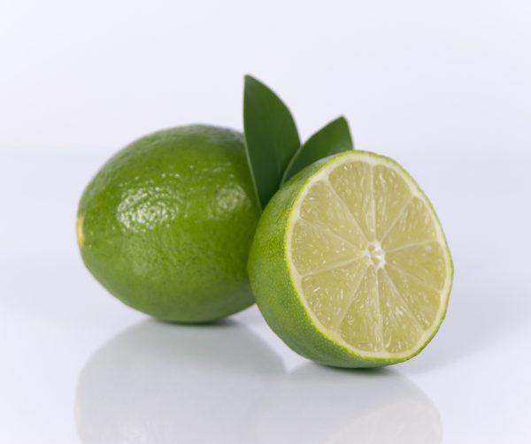 sliced-lime-667553