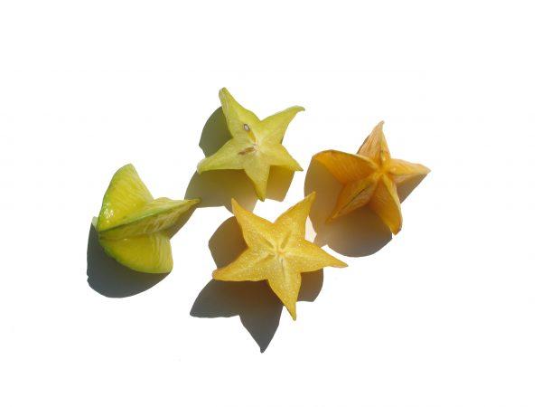 star-fruit-1477015