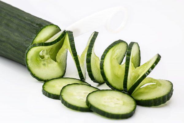 cucumber-685704