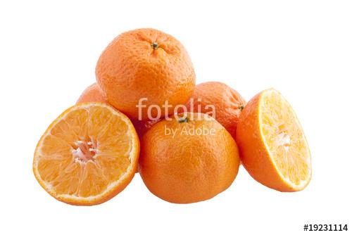 fotolia_19231114