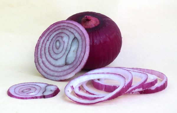 onion-899102
