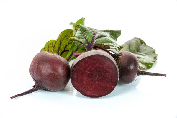 red-beets-1725799