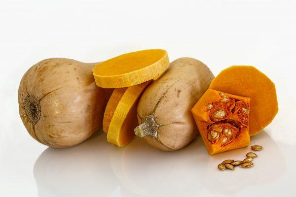butternut-squash-399415