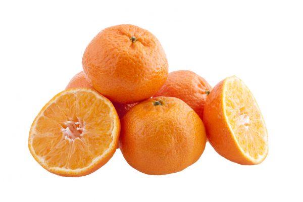 Clementinen #1