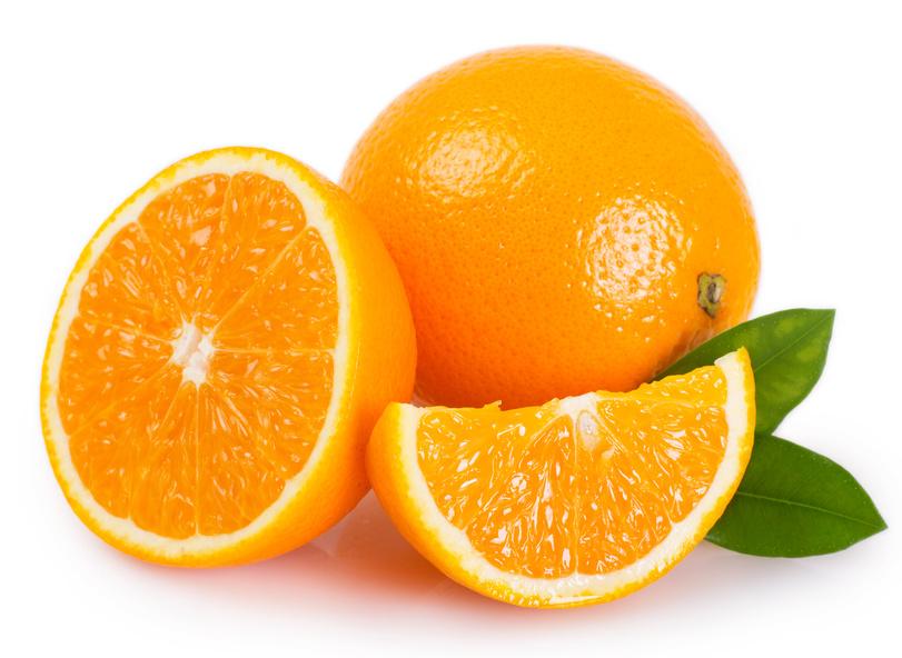Orangen 15kg / Flieger Orangen   Obst Lallinger